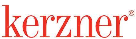 Kerzner International logo